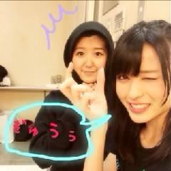 ℃-ute 公式ブログ/今日から…(^O^) 画像1