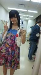 ℃-ute 公式ブログ/焦り!(あいり) 画像2