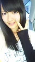 ℃-ute 公式ブログ/びっくり(あいり) 画像2
