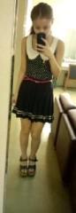 ℃-ute 公式ブログ/ライブちゃん 画像1