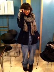 ℃-ute 公式ブログ/いやーっ 画像2