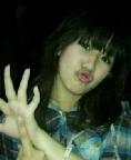 ℃-ute 公式ブログ/水玉のミリョクまい 画像1