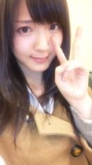 ℃-ute 公式ブログ/電車(あいり) 画像3