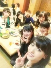 ℃-ute 公式ブログ/嬉しい(o^^o) 画像2