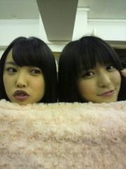 ℃-ute 公式ブログ/開始 画像2