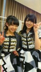 ℃-ute 公式ブログ/アイドル横丁祭!!  画像2