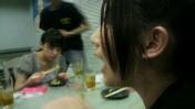 ℃-ute 公式ブログ/生まれてきて、ありがとう 画像2