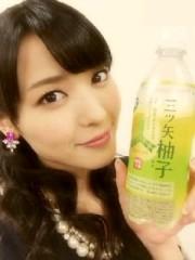 ℃-ute 公式ブログ/失礼しました。 画像3