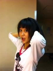 ℃-ute 公式ブログ/お疲れ様です。 画像2