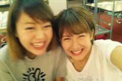 ℃-ute 公式ブログ/はあーあーい!千聖 画像1