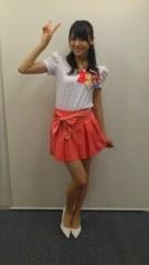 ℃-ute 公式ブログ/7回イベント 画像1