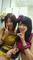 ℃-ute 公式ブログ/モベキマス 画像1