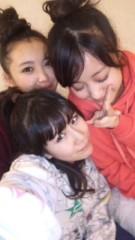 ℃-ute 公式ブログ/℃-uteが好き千聖 画像1
