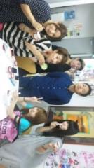 ℃-ute 公式ブログ/解禁!(あいり) 画像2