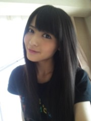 ℃-ute 公式ブログ/岐阜→東京→ふふふ(* ´ω`) 画像3