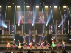 ℃-ute 公式ブログ/Berryz工房(// 〜//) 画像3