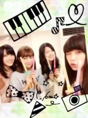 ℃-ute 公式ブログ/モーニング娘。\(^o^) / 画像2