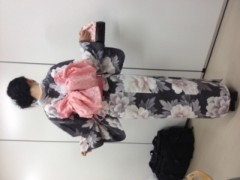 ℃-ute 公式ブログ/JUNON(あいり) 画像3