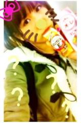 ℃-ute 公式ブログ/猫と犬ちなみに私は犬です 画像1