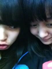 ℃-ute 公式ブログ/お疲れ様ですっ 画像2