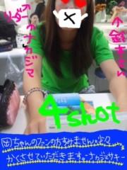 ℃-ute 公式ブログ/ラスト稽古(あいり) 画像1