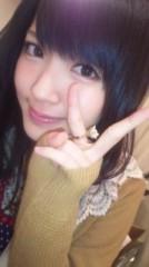 ℃-ute 公式ブログ/オトク!(あいり) 画像2