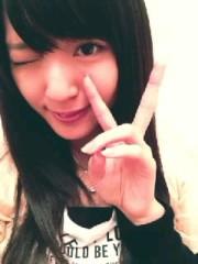 ℃-ute 公式ブログ/充実(あいり) 画像1