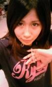 ℃-ute 公式ブログ/いってきああ千聖 画像3