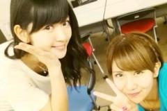 ℃-ute 公式ブログ/きゃっ千聖 画像2