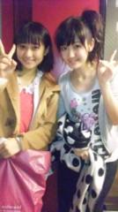 ℃-ute 公式ブログ/さくら。(あいり) 画像2