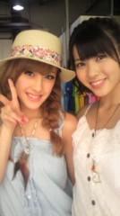 ℃-ute 公式ブログ/盛りだくさん 画像1