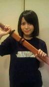 ℃-ute 公式ブログ/「らん」 画像2