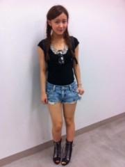 ℃-ute 公式ブログ/大阪なんよ! 画像2