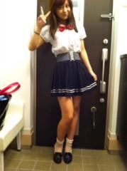 ℃-ute 公式ブログ/今日〜〜 画像2