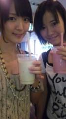 ℃-ute 公式ブログ/PONPON!(あいり) 画像1