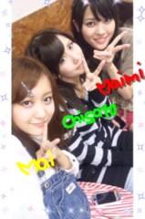 ℃-ute 公式ブログ/アイス千聖 画像2