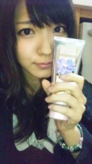 ℃-ute 公式ブログ/!(あいり) 画像1