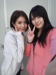 ℃-ute 公式ブログ/着々と…(*^_^*)  画像2