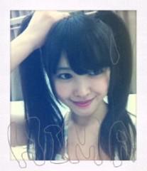 ℃-ute 公式ブログ/なっきぃの未公開写真わははは!千聖 画像3