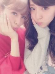℃-ute 公式ブログ/Berryz工房祭り(あいり) 画像3