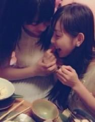 ℃-ute 公式ブログ/福岡!(あいり) 画像3