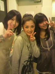 ℃-ute 公式ブログ/今年も1年ありがとうございました☆ 画像1