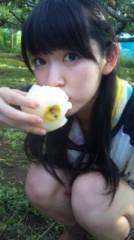 ℃-ute 公式ブログ/狩り。( あいり) 画像1