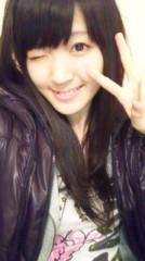 ℃-ute 公式ブログ/Buono!DAY(あいり) 画像1