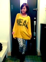 ℃-ute 公式ブログ/のほほーん。 画像1