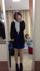 ℃-ute 公式ブログ/今日は、楽しすぎたよ 画像2