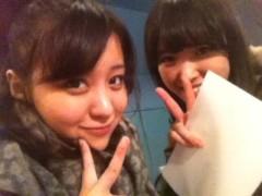℃-ute 公式ブログ/にょにょにょ〜-中- 画像1