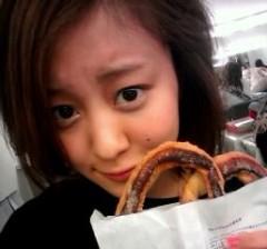 ℃-ute 公式ブログ/明日はー(^o^) 画像2