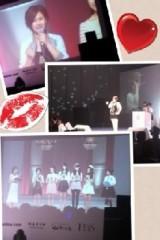 ℃-ute 公式ブログ/JUNON×Nomine千聖 画像3