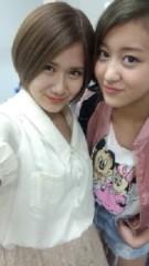 ℃-ute 公式ブログ/2012-10-18 23:42:45 画像2